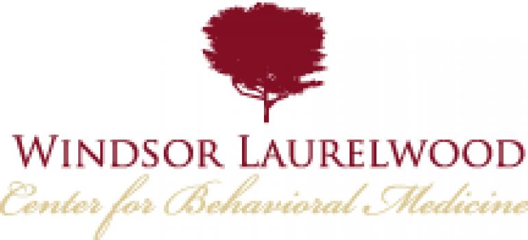windsor-laurelwood